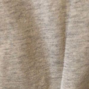 Cato Shirts & Tops - Puppy dog Girls shirt